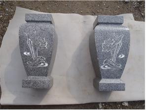 色入:お墓のリフォーム