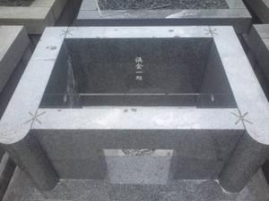 kimg0343